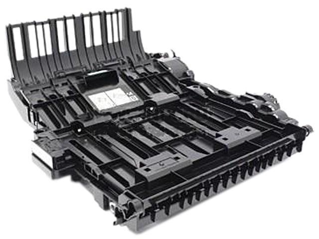 XEROX 097S04069 Printer Duplex Unit