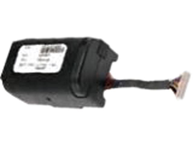 Motorola BTRY-VC50IAB00 Lithium Ion Vehicle Mounted Mobile Computer Battery