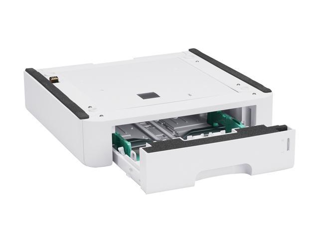 XEROX 098N02204 250 Sheet Feeder for WorkCentre 3210/3220