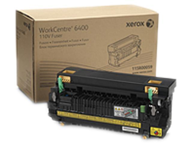 XEROX 115R00059 110V Fuser for WorkCentre 6400