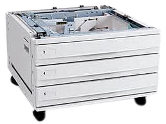XEROX 097S04159 3 Tray Module (3X520Sht -Sra3)