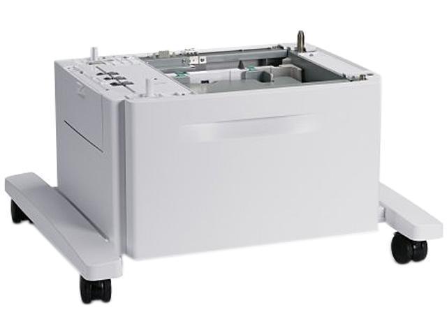 XEROX 097S04382 1,800 Sheet High Capacity Feeder