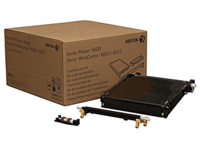 xerox workcentre 6605 service manual