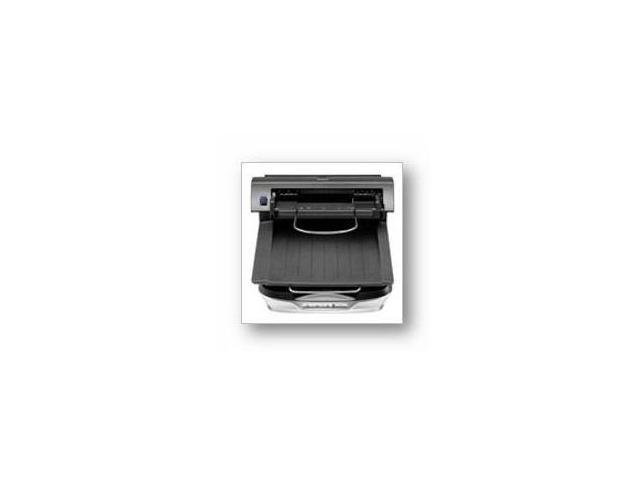 EPSON B12B813391 Automatic Document Feeder