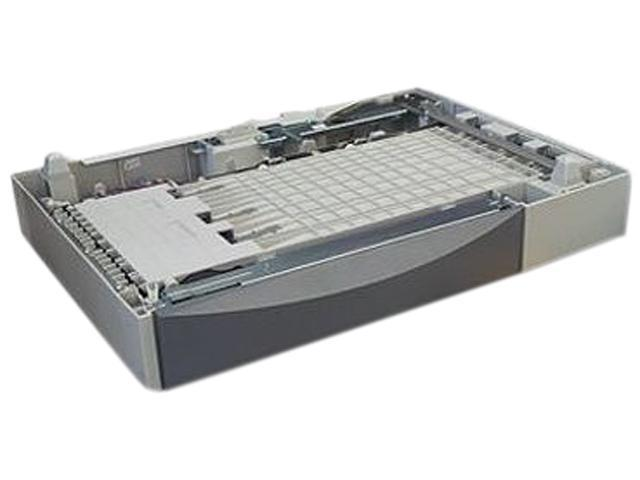 LEXMARK 20B2400 C77x, C78x Duplex Unit