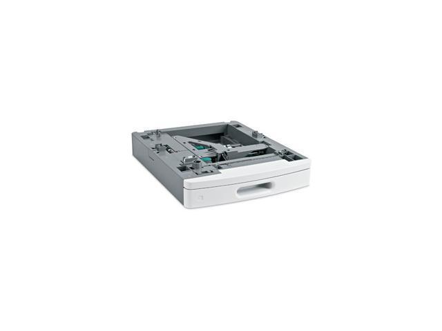 LEXMARK 30G0806 250 Sheet Auto Duplex Unit For T650N Printer
