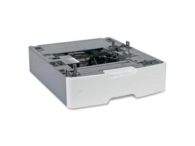 LEXMARK 27S2100 550 Sheet Drawer for C734 C736 X734 X736 X738