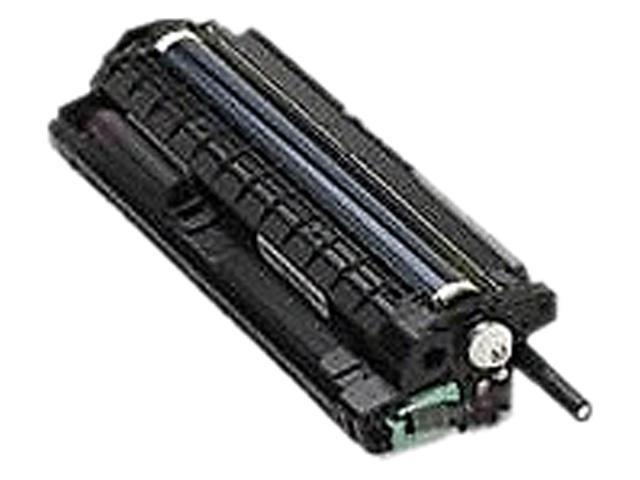 Ricoh 407018 Black Photoconductor Unit