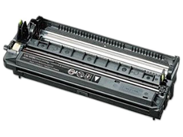 Panasonic UG-5590 Replacement Drum Unit for UF-4500/5500