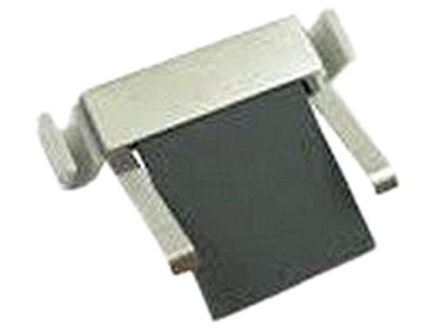 Visioneer 57-0100-000 ADF Pad assembly