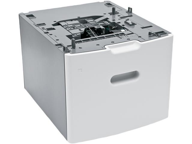 LEXMARK 27S2400 2000-Sheet High Capacity Feeder for C736dtn, C734n and X734de Printers