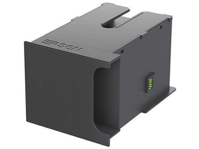 EPSON T671000 Ink Maintenance Box