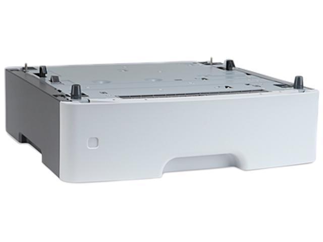 LEXMARK 35S0567 Media Tray - 550 Sheets