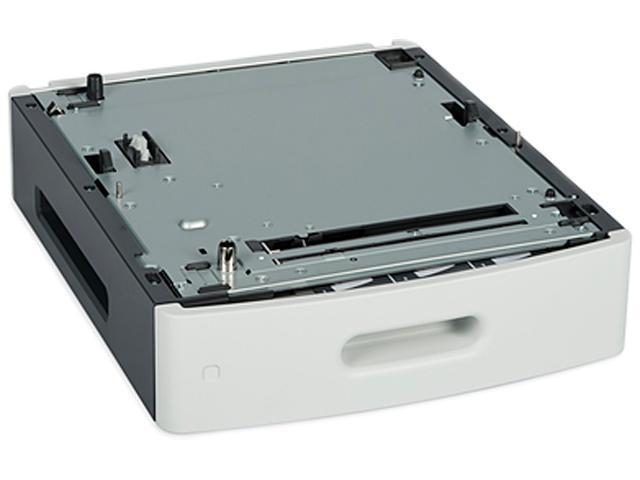 LEXMARK 40G0802 Media Tray