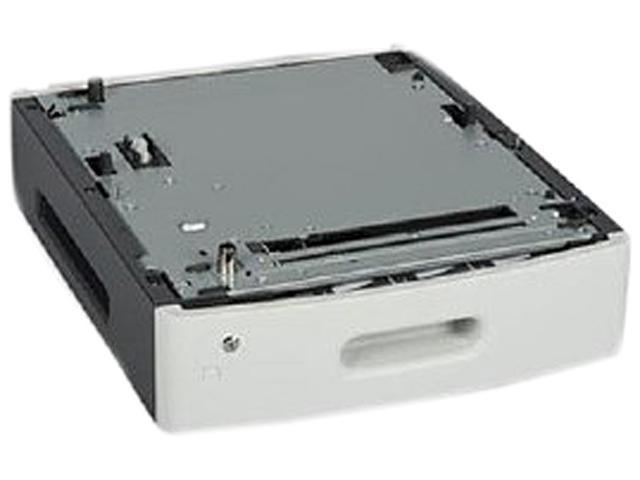 LEXMARK 40G0822 Media Tray