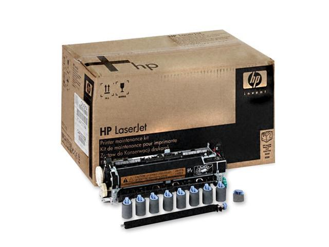 HP 110V User Maintenance Kit for Laserjet 4350(Q5421A)
