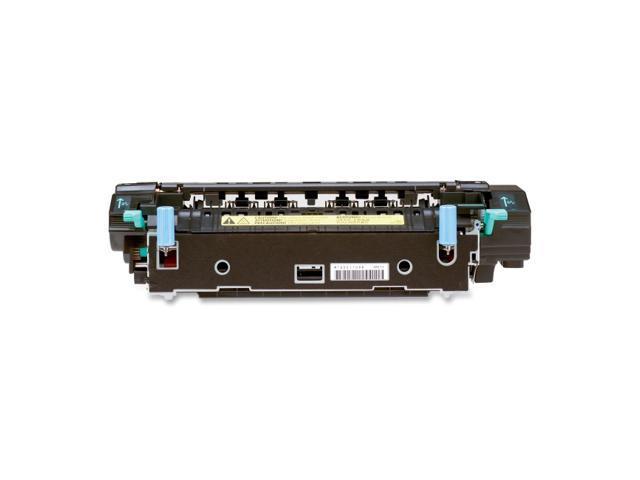 HP Image Transfer Kit for Color Laserjet 4610n/4650(Q3675A)
