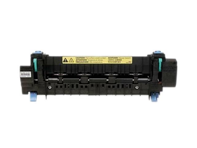 HP Q3655A Color LaserJet 110V Image Fuser Kit