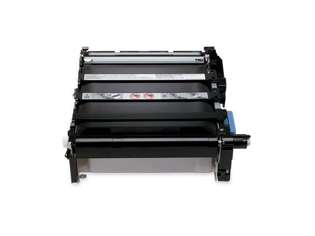HP Q3658A Color LaserJet Transfer Kit