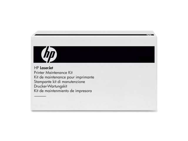 HP Q5998A 110-volt Maintenance Kit