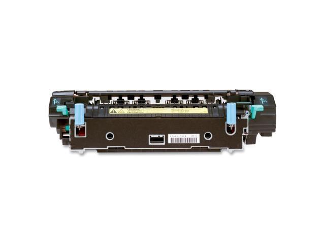 HP C9725A 110V Image Fuser Kit