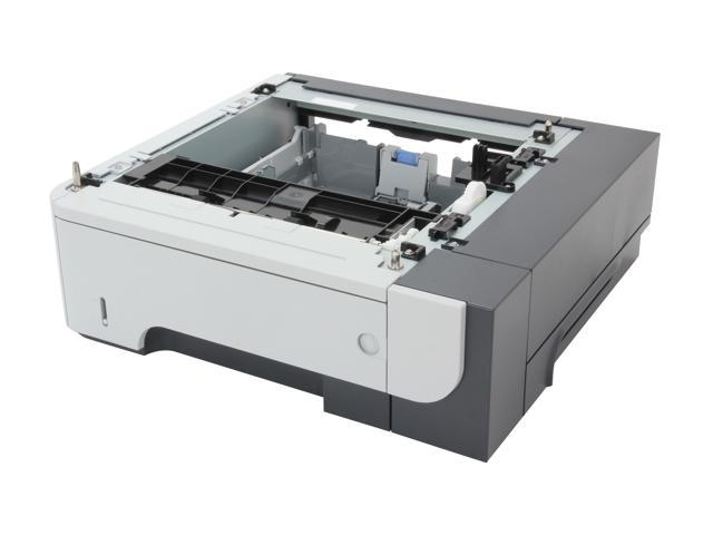 HP CE530A LaserJet 500-sheet Feeder/Tray