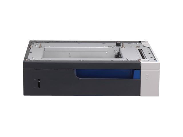 HP CC425A Sheet Paper Feeder