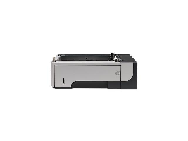 HP CE860A Color LaserJet 500-sheet Paper Tray