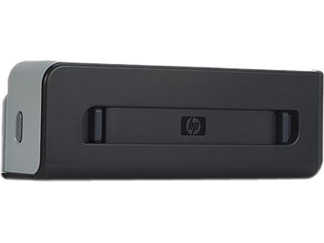 HP C7G18A Officejet Wide Format Duplexer