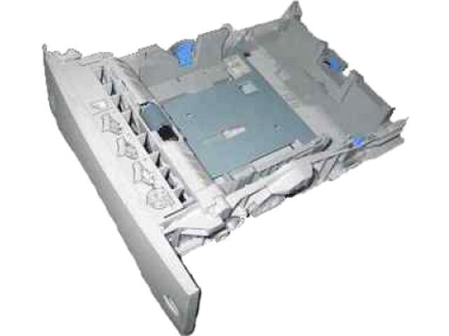 HP RM1-1088-090CN Replacement 500 Sheet Tray