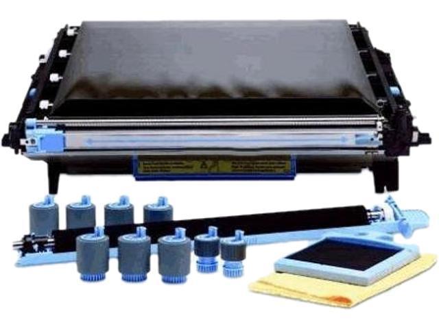 HP RM1-2759-090CN Electrostatic Tranfer Belt (ETB) assembly