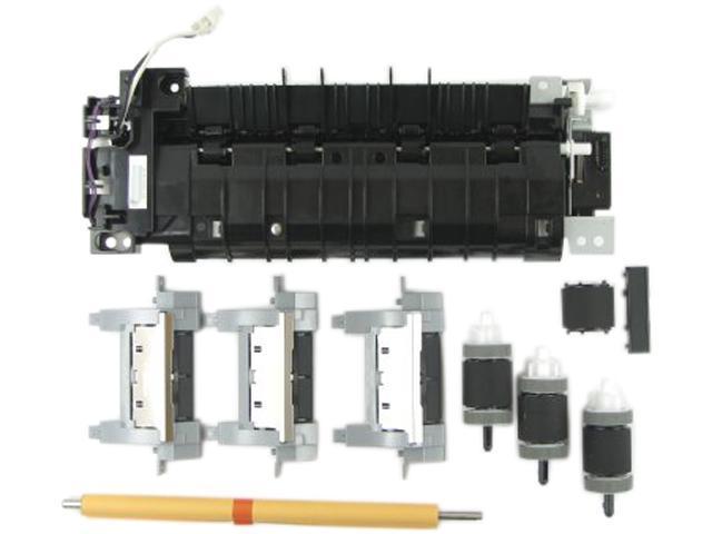 HP CE525-67901 Maintenance kit