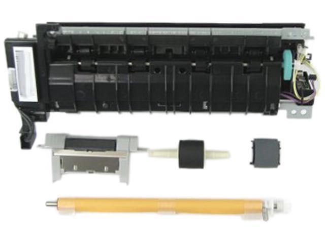 HP H3980-60001 Maintenance kit