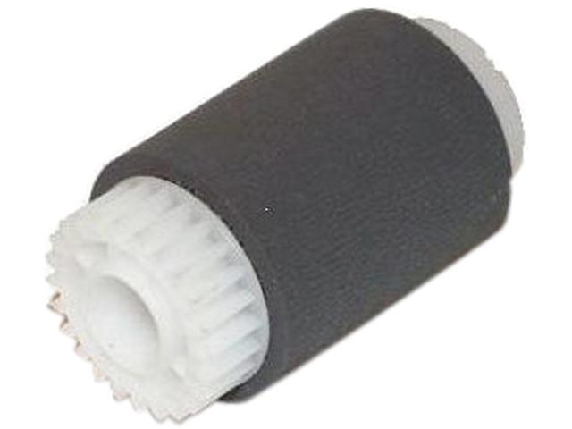 HP RM1-0036-020CN Paper pickup roller