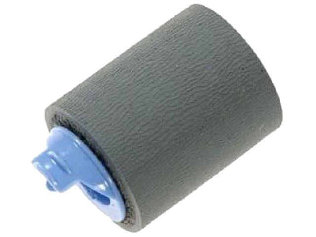 HP RM1-0037-020CN Paper feed/separation roller assembly