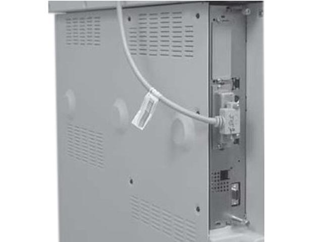 HP CB472-67912 Formatter Board Kit