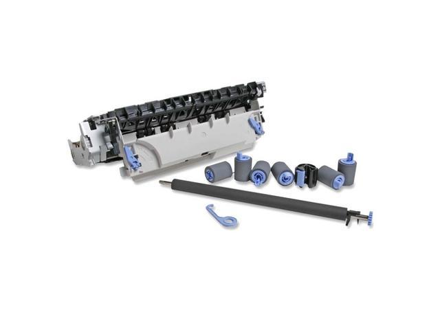 HP C8057A Maintenance Kit for HP LJ4100 for LaserJet 4100