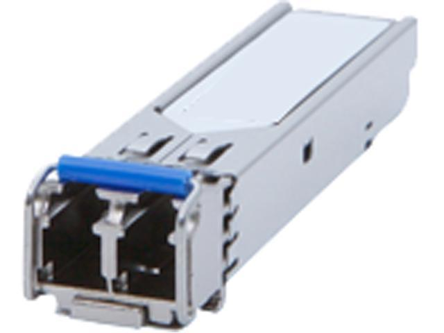 Netpatibles 100% Cisco Compatible SFP (mini-GBIC) Module