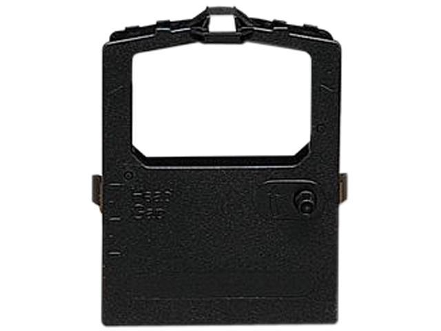 Dataproducts Black Printer / Fax - Toners - Aftermarket