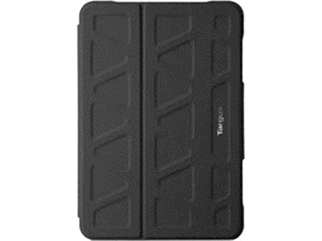 Targus Black 3D Protection Case for Apple iPad mini, mini 3, mini 2 Model THZ595GL