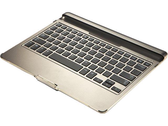 SAMSUNG Bluetooth Keyboard EJ-CT800DAEGCA