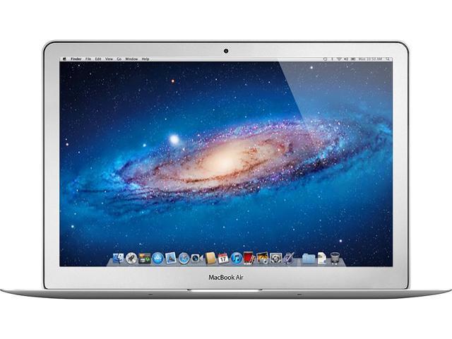 apple mmgf2ll a macbook air 13 3 inch laptop 128 gb. Black Bedroom Furniture Sets. Home Design Ideas