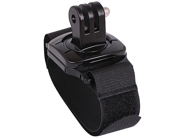 GOcase WRIST STRAP Camcorder Accessories
