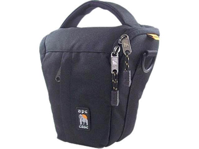 Ape Case Pro ACPRO625 Carrying Case for Camera