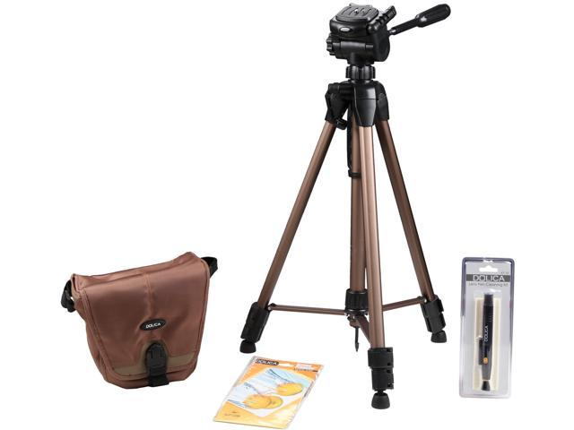 DOLICA Photo Video Kit 1