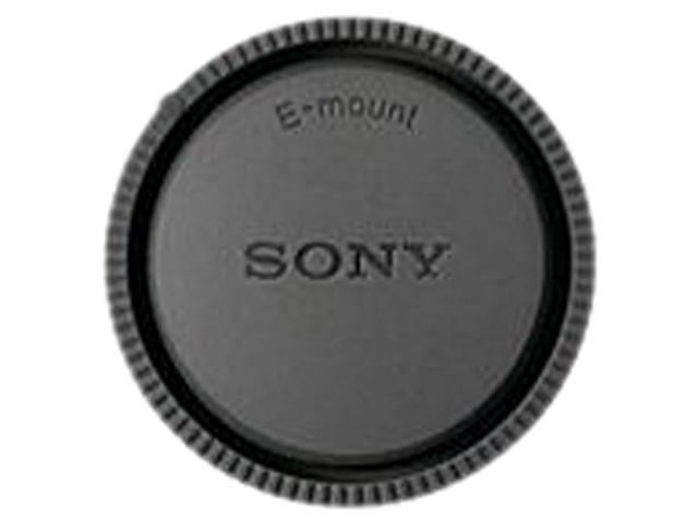SONY ALC-R1EM Rear Lens Cap for Alpha NEX Cameras
