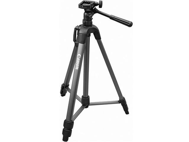 Canon Deluxe 300 6195A006 Floor Standing Tripod