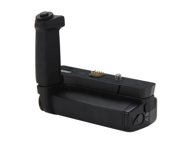 OLYMPUS HLD-6 Battery Grip Power Battery Holder for E-M5 OM-D Camera