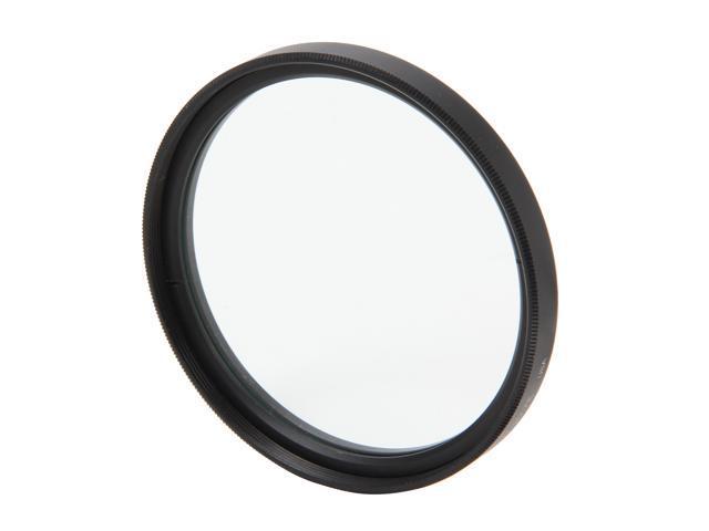 TIFFEN 86CHZE 86mm 86C UV Haze Filter