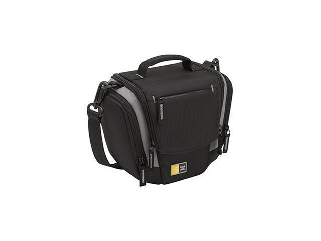 Case Logic TBC-306Black Black Case